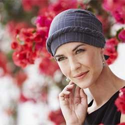 glenn-james-hair-loss-head-scarves