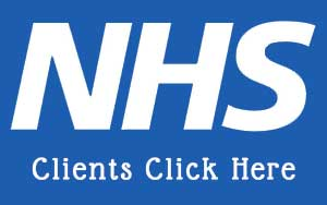 wigs-on-the-nhs