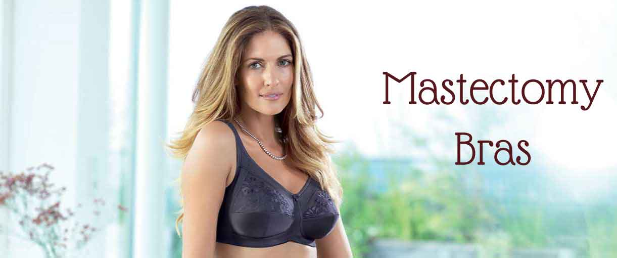 mastectomy-bras-slider